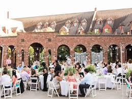 Wedding Venues Tacoma Wa 14 Must See Historic Wedding Venues In The Seattle Area Dream