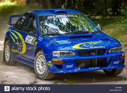 subaru dakar rally fos stock photos u0026 rally fos stock images alamy