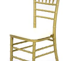 chiavari chair company chair chiavari chair company superb chiavari chair company miami