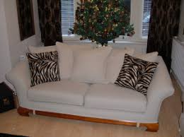 Marks And Spencer Upholstery Fabric Marks Spencer Loose Covers Upholstery U0026 Soft Furnishings Uk