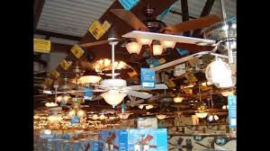 Menards Ceiling Fan by Menards Ceiling Fan Department Circa 2006 Youtube