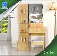 vanity table for living room living room furniture model dressing table buy model dressing