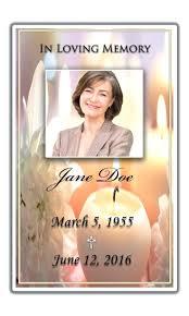 funeral memorial cards in loving memory picture frames in loving memory photo frame