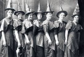 vintage black and white halloween images vintage halloween costumes global toy news