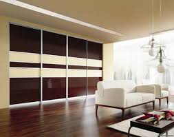 California Closets Sliding Doors by About Custom Closets U0026 Sliding Doors In Montreal