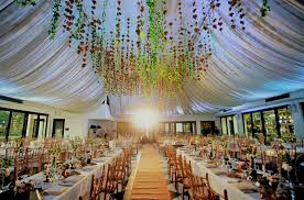 wedding backdrop philippines soft garden wedding with a rustic charm wedding philippines