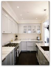 upper cabinets with glass doors upper kitchen cabinets with glass doors small upper kitchen cabinets