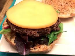 the bun how to keep your burger your bun food hacks daily