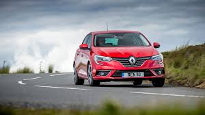 new renault megane 2016 new renault megane review u0026 deals auto trader uk
