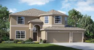 wolcott new home plan in lakeside lakeside executive by lennar