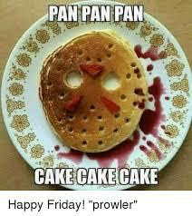 Breakfast Meme meme