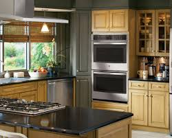 cabinet memorable thrilling most popular paint for kitchen