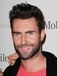 hair styles for oblong mens face shapes short hairstyles short hairstyle for oval face man new hairstyles