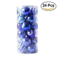 get cheap shatterproof decorations aliexpress