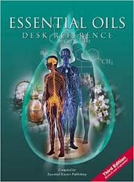 essential oils desk reference 7th edition essential oils desk reference 3rd edition essential science