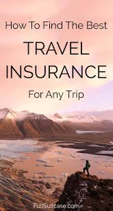 best travel insurance images How to find the best international travel insurance jpg