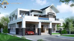 Mesmerizing New Home Designs In Kerala 26 With Additional Modern