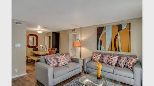 1 Bedroom Apartments San Antonio Pearl Park Apartments For Rent In San Antonio Tx Forrent Com