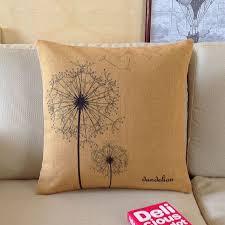 252 best handmade pillows images on handmade pillows