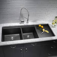 sink design 107 best sinks images on pinterest room architecture and kitchen