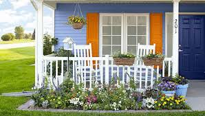 perennial flower bed ideas flower bed ideas and tips
