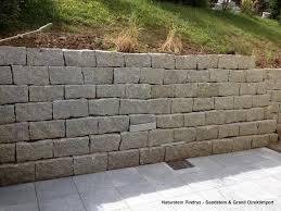 gartenmauersteine gunstig u2013 siddhimind info