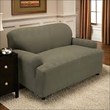 ottomans rectangular ottoman covers large round slipcover made