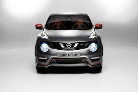 nissan juke white and red 2014 nissan juke nismo rs conceptcarz com