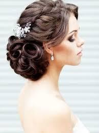 Hochsteckfrisurenen Hochzeit Lange Haare by Steck Und Flechtfrisuren Für Langes Mittellanges Haar Hochzeit