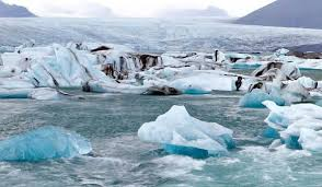 glacier lagoon tour iceland vacation packages