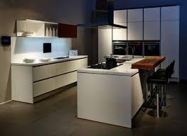 next 125 küche next 125 küche berlin küche ideen