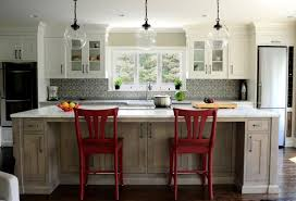 white dove kitchen cabinets houzz kitchen of the week the calm after the trendy