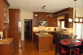 Kountry Kitchen Cabinets Dura Supreme Cabinet Pricing Designideias Com