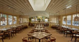 sams social club calistoga hotels dining at indian springs