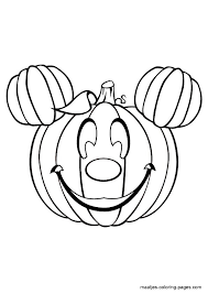 81 printables coloring pages images drawings
