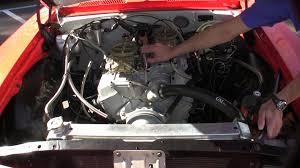 chevy camaro 302 1969 camaro z28 302 dz crossram trans am race car