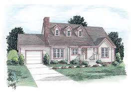 modular home models grafton mountain modular homes inc new home models