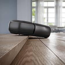 Vacuum For Laminate Floors Electrolux Launches Game Changing Robotic Vacuum Cleaner