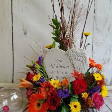 saint charles florist flower delivery by parkview gardens