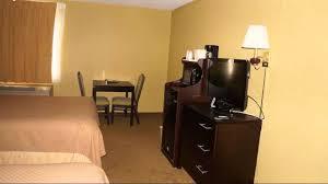 Comfort Suites Merrillville In Quality Inn Merrillville In Merrillville In Youtube
