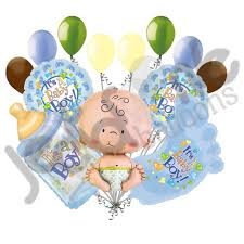 welcome home baby shower baby boy welcome home decorations best pc sweet safari baby girl
