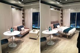 home design furniture vancouver vancouver leads the micro condo charge resource furniture