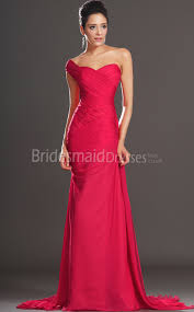 bridesmaid dresses mother of the bride dresses