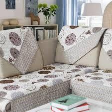 Living Room Furniture Wholesale Wholesale Modern Style Living Room Furniture Stretch Sofa Cover