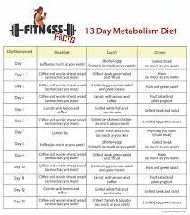 6 week healthy eating plan uk 3539f595377a48e8aaedb6d75c5d1894