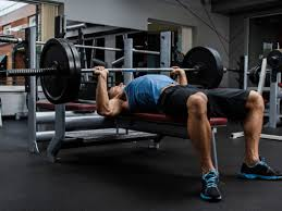 Bench Press Weight For Beginners Best Weight Bench For Beginners And Powerlifters