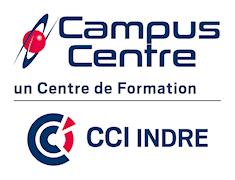 chambre de commerce et d industrie de l essonne formation cci indre