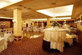 Cheap Wedding Venues Long Island Long Island Wedding Venues Weddingsrusdeco