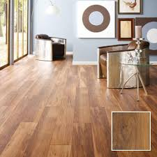 Flooring Laminate Uk - flooring gallery wickes co uk
