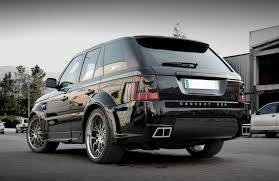 range rover concept free download celebrity wallpapers range rover sports